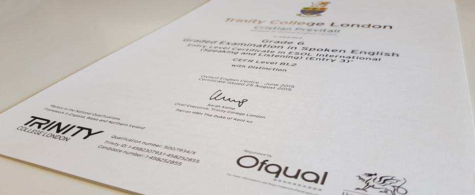 Oxford_gallery_Evidenza_certificazioni